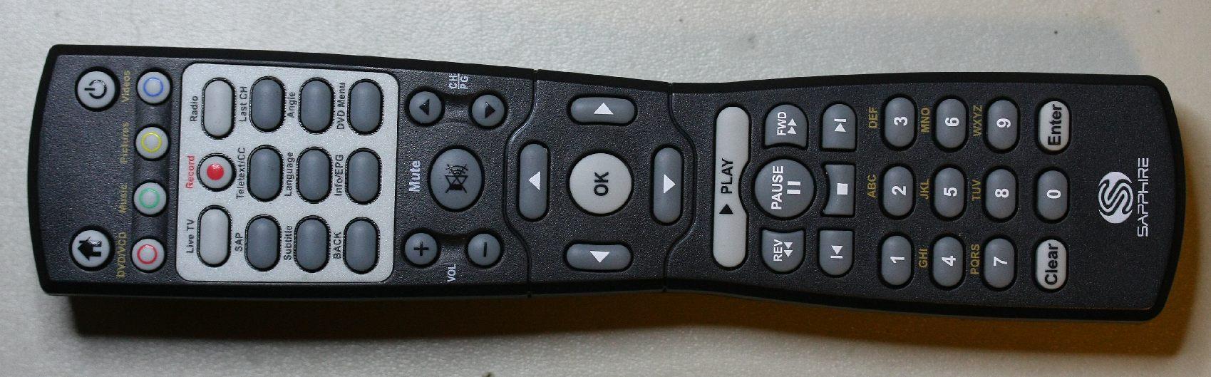 [Image: remote_face.jpg]
